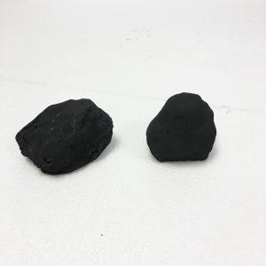 DIAMOND COALS