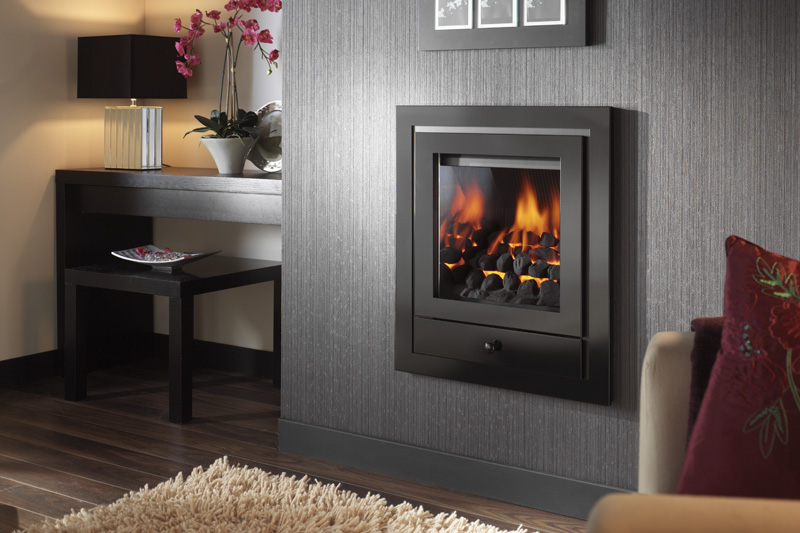 Fires Living Flame Gas Fires And Fireplaces By Crystal