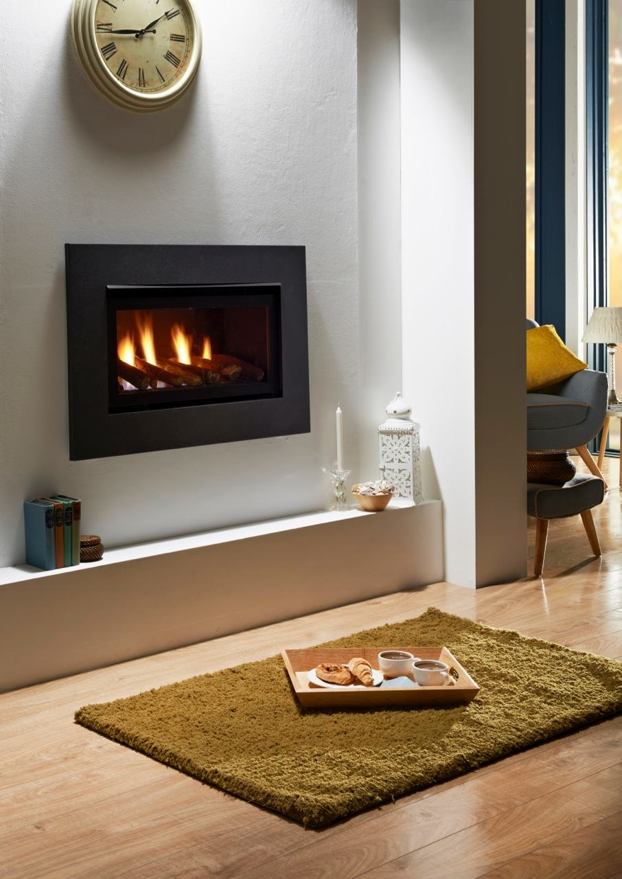 fires living flame gas fires and fireplaces by crystal fires uk made